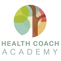 Health Coach Academy