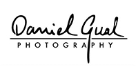 Daniel Gual Photography
