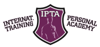 IPTA - International Personal Training Academy