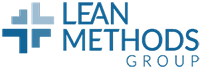 Lean Methods Group