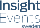 Insight Events Sweden