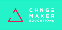 Changemaker Educations