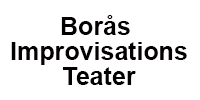 Borås Improvisationsteater