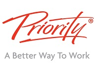 Priority Managment London