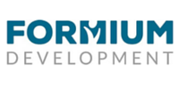Formium Development - Professional Training and Coaching