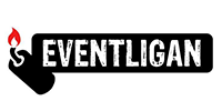 Eventligan