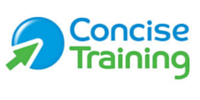 Concise Training - Online digital marketing and social media qualifications