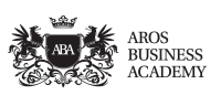 Aros Business Academy