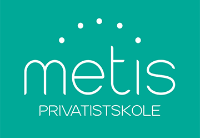 Metis Privatistskole
