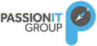 PassionIT Group