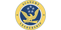 Academy Leadership