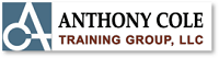 Anthony Cole Training Group
