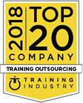 top 20 outsourcing