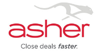 Asher Strategies - DC Sales Training Company
