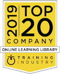 Top Learning Library 2019
