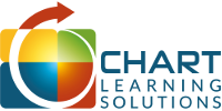Chart Learning Solutions