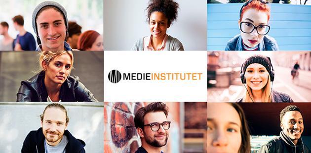 Medieinstitutet