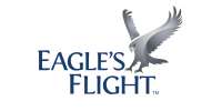 Eagle's Flight Logo