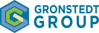 Gronstedt Group