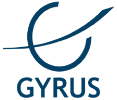 Gyrus Systems