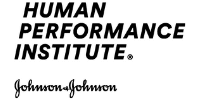 Johnson & Johnon Human Performance Institutes