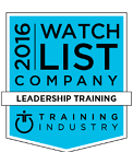 Watch List 2016