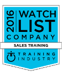 Sales Watchlist