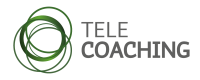 Tele Coaching