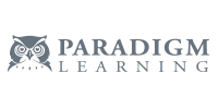 Paradigm Learning