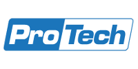 ProTech Professional Technical Services