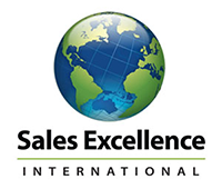 Sales Excellence Logo