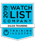 Sales Readiness Group