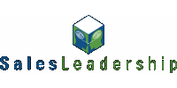 SalesLeadership Logo