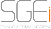 SGE International, LLC