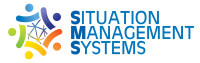 Situation Management Systems