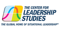 The Center for Leadership Studies