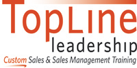TopLine Leadership, Inc.