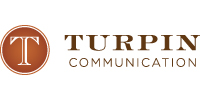 Turpin Communication logo