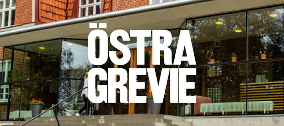 Östra Grevie Folkhögskola