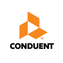 Conduent Learning Services