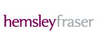 Hemsley Fraser