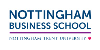 Nottingham Trent University Business School