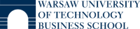 Warsaw University of Technology Business School