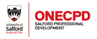 Salford Professional Development CPD Courses