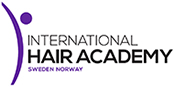 International Hair Academy