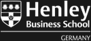 Henley Business School Germany