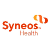 Learning Solutions from Syneos Health
