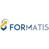 Formatis (Groupe MultiHealth)