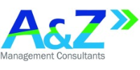 A&Z Management Consultants