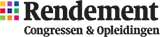 Rendement logo